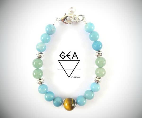 Women Fortune Bracelet