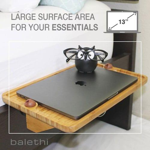 Balethi Bedside Shelves