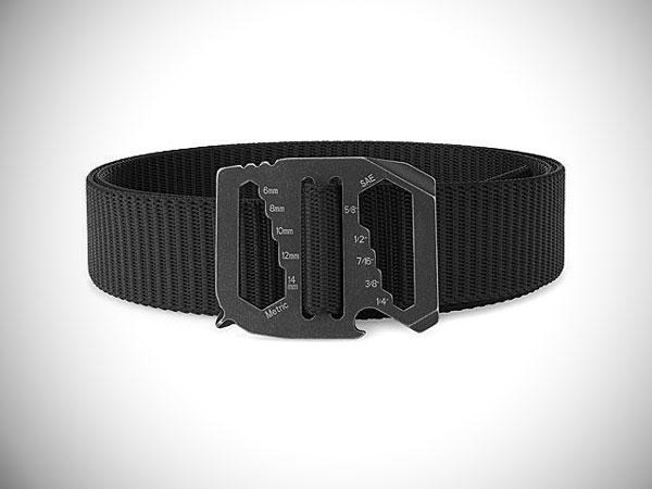 Multi-Tool-Belt