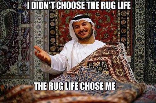 bedroom-rug-meme