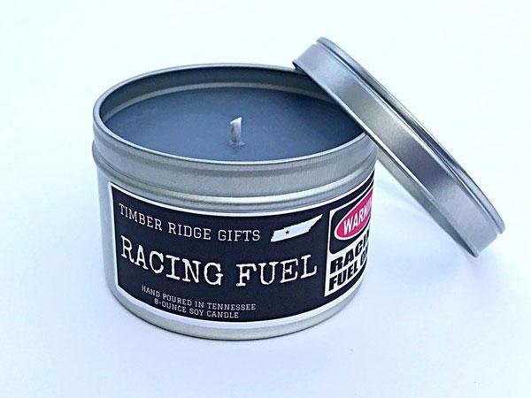 Racing Fuel