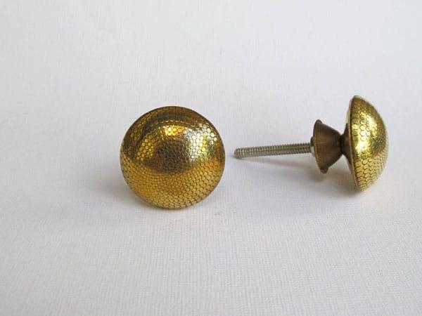Cleopatra Unique Decorative Pull Handles