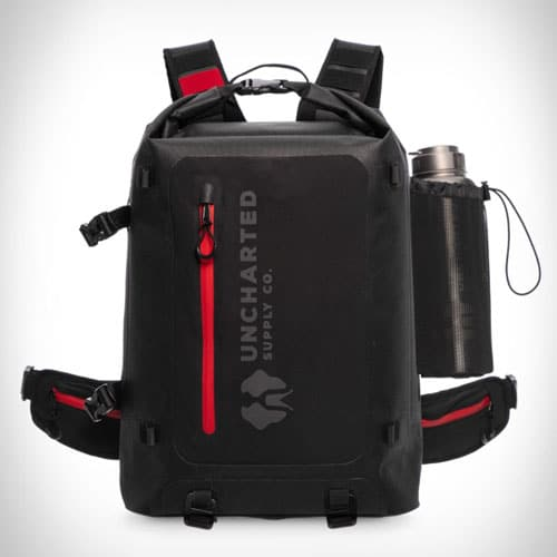 Seventy2 Pro Survival System