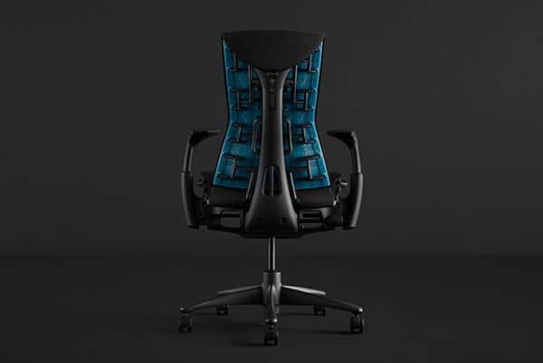 Cutting-Edge Logitech G Gaming Chair