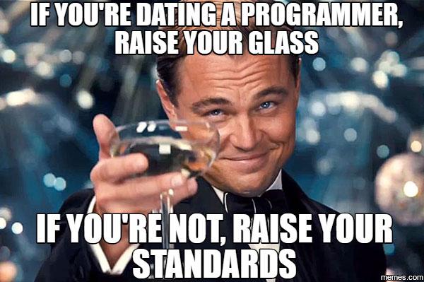 gifts for programmer boyfriend meme