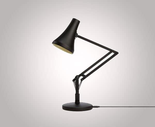 Model 90 Anglepoise Desk Lamp