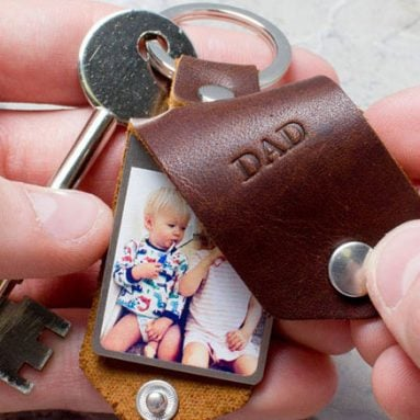 31 Meaningful Birthday Gifts For Dad from Daughter
