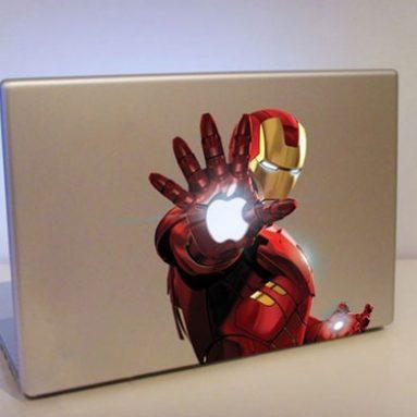Cool Macbook Decals