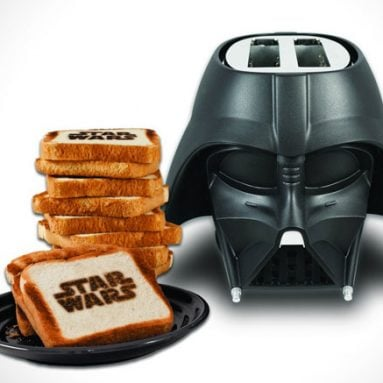 50 Cool Star Wars Gifts For Adults You Can Buy