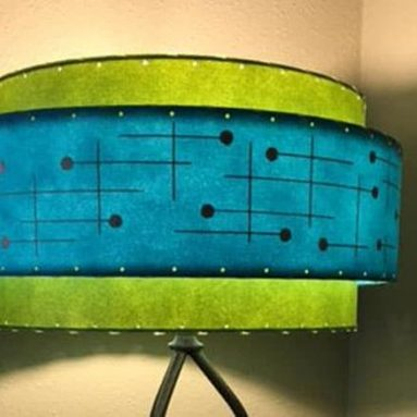 23 Coolest Lamp Shades You Can Buy in 2021