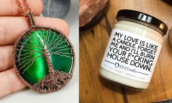 33 Cute Small Gifts For Boyfriends You Can Buy
