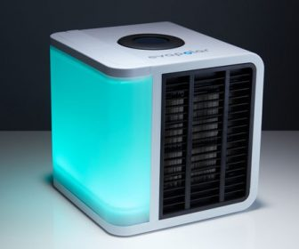 Evapolar Portable Personal Air Cooler