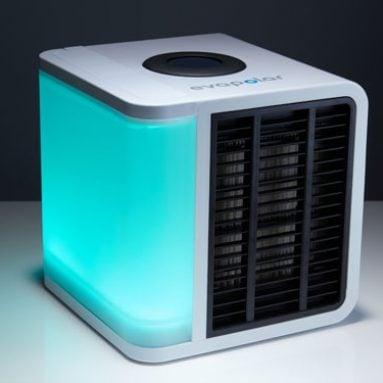 Evapolar Portable Personal Air Cooler
