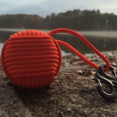 Fire Water Aegis Pocket Survival Kit