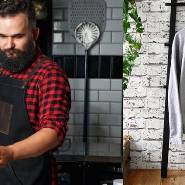 24 Cool Gifts for Bartenders You Can Buy