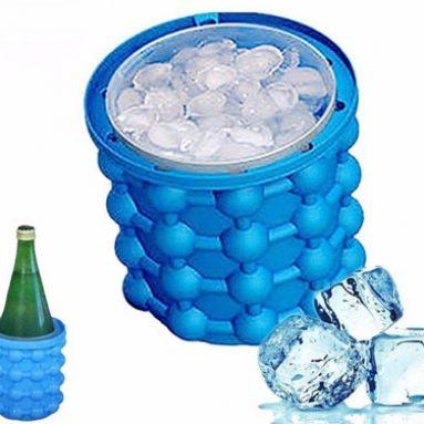 Ice Genie™