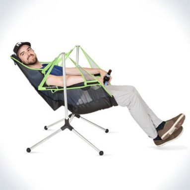 Nemo Stargaze Outdoor Recliner Chair