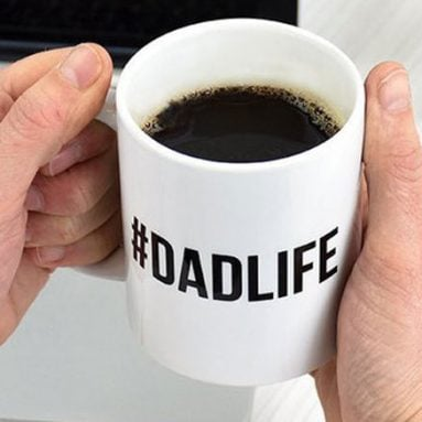 33 Coolest New Dad Gifts for Expectant Fathers