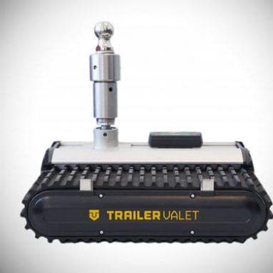 Trailer Valet RVR