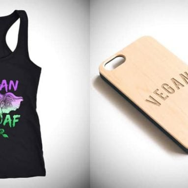 34 Best Vegan Gifts for Him or Her You Can Buy in 2021