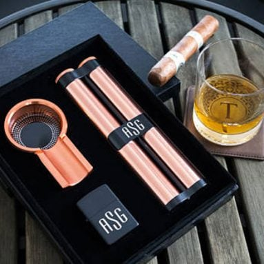 50 Coolest Groomsmen Gifts For Your Best Men