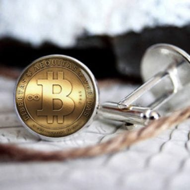 50+ Cool Bitcoin Gifts For Bitcoin Lovers