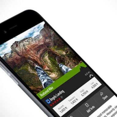 12 Best Camping Apps For Campers And Outdoor Enthusiasts