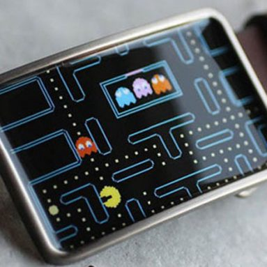 32 Coolest Belt Buckles for Men You Can Buy