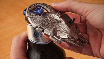 Cool Bottle Openers – 25 Bottle Openers Beer Drinkers Will Love!