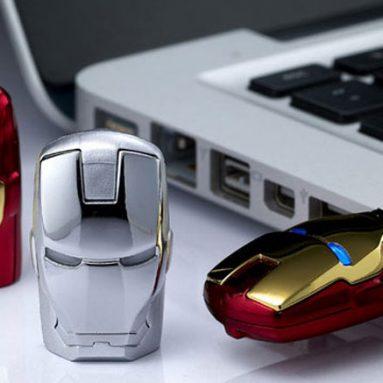 55+ Of The Coolest USB Drives & Unique Flash Drives Ever