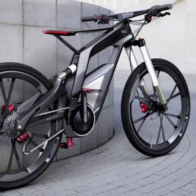13 Coolest Electric Bikes You Can Buy!