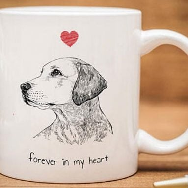 40 Unique Gifts For Dog Lovers And Their Canine Companions