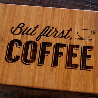 30+ Superb Gifts For Coffee Lovers You Can Buy