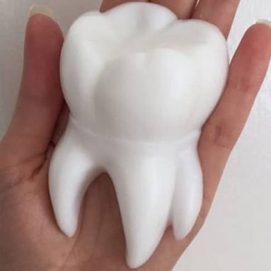 29 Best Gifts For Dentists You Can Buy in 2021