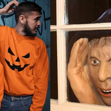 33 Spooky Halloween Gifts for Halloween Lovers