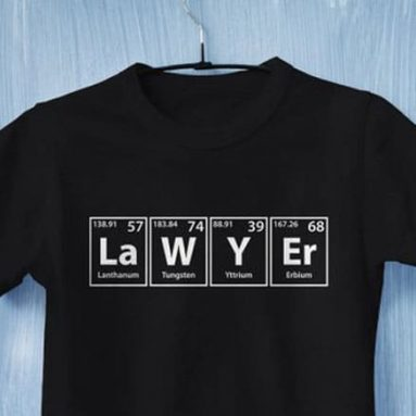 39 Classy & Professional Gifts for Lawyers That Are Unique