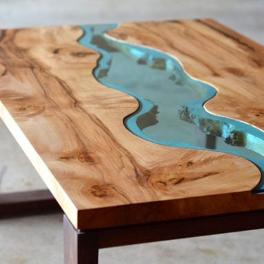 70 Incredibly Unique Coffee Tables You Can Buy!